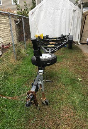 18-20' boat trailer for Sale in North Smithfield, RI