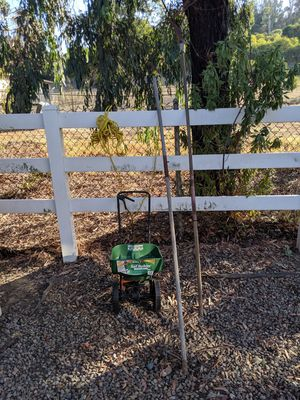 Free tools for Sale in Fallbrook, CA