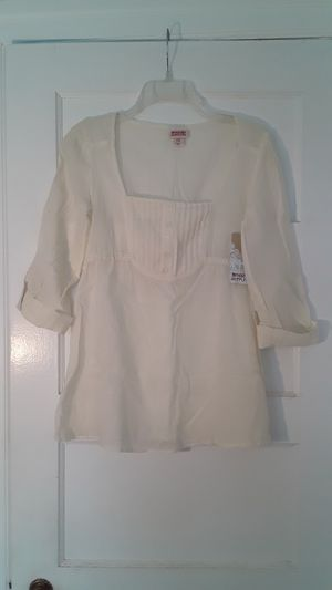 Women's Clothes for Sale in Upper Darby, PA