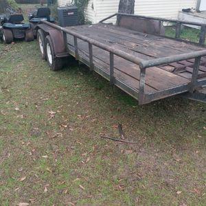 Good for Sale in Longview, TX