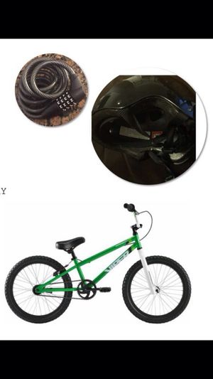 DIAMONDBACK BMX BIKE for Sale in Richmond, CA