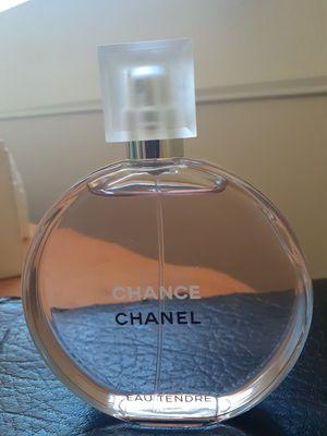 Perfume de Chanel for Sale in E RNCHO DMNGZ, CA