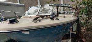 75 volvo Bayliner watercraft for Sale in Salt Lake City, UT