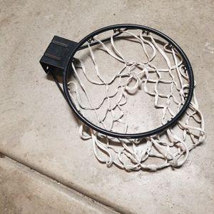 Basketball Hoop for Sale in Encinitas, CA