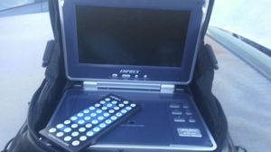 Eprex DVD player for Sale in Star Valley, AZ