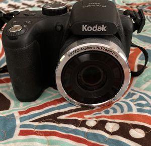 Kodak AZ252 for Sale in Buena Vista, VA