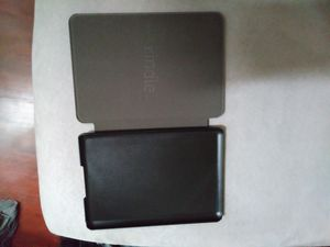 Kindle paperwhite protective cover for Sale in San Francisco, CA