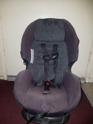 Car seat for Sale in Vernon, CA