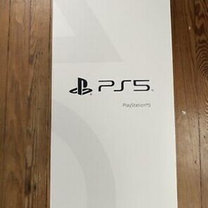 New PS5 For Sale, Cheaper Than The Store Price, $325.00 for Sale in Bristol, CT