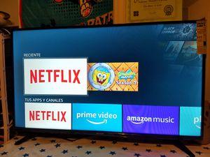 Tv new for Sale in Springfield, VA