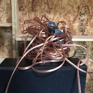 Surround sound system for Sale in Heber-Overgaard, AZ
