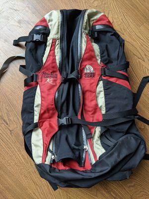 woman's backpacking backpack Granite Gear Nimbus Latitude Ki for Sale in Centennial, CO
