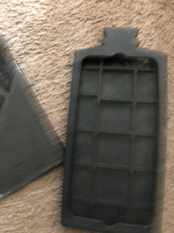 iPhone 6+ case