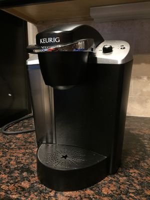 Keurig B140 Commercial Coffee Maker for Sale in Houston, TX