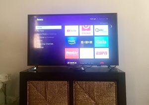 32 inch Samsung smart TV for Sale in Alsip, IL