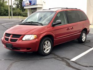 2003 Dodge Grand Caravan for Sale in Norfolk, VA