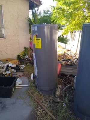 Water heaters for Sale in Las Vegas, NV