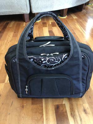 Rolling Laptop Bag for Sale in NV, US
