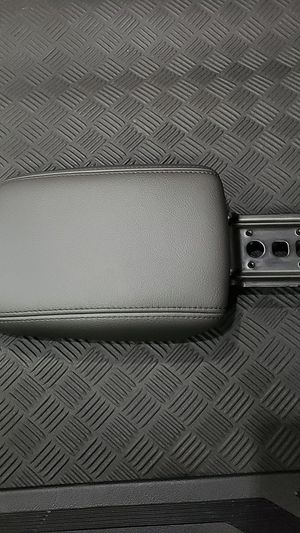 Door assembly glove compartment . This is for 2012-2013-2014 ford focus. OEM brand new, never use. for Sale in Paterson, NJ