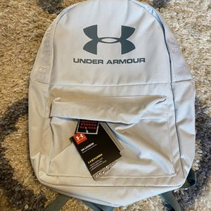 Under Armour Loudon Backpack for Sale in West Deptford, NJ