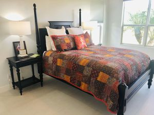 Bedroom Set for Sale in Port St. Lucie, FL