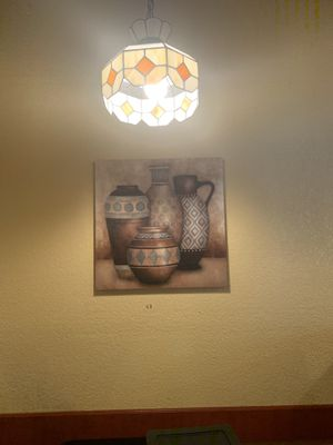 Paintings for Sale in Hurricane, WV
