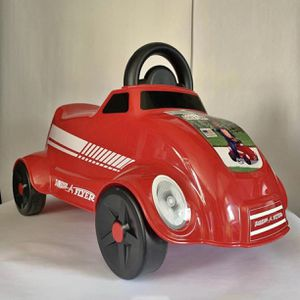 Radio Flyer My First Race Car for Sale in Santa Maria, CA