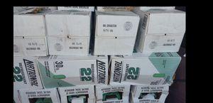 R22 freon refrigerant r22 R-22 for Sale in Phoenix, AZ