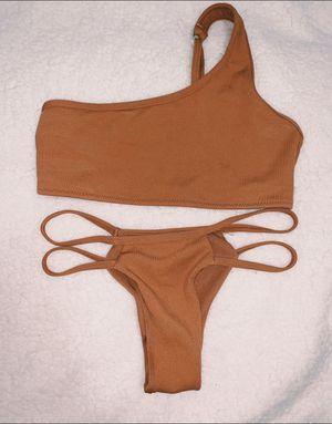 Zaful Bikini Set for Sale in Waianae, HI