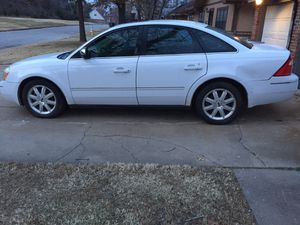 2005 Ford Five Hundred for Sale in Tulsa, OK