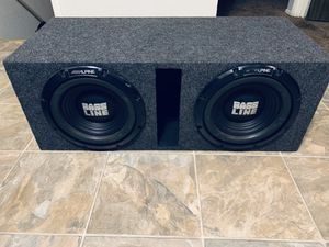Subs for Sale in Florissant, MO