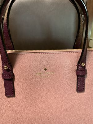 NWT Kate Spade bag for Sale in East Haven, CT