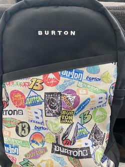 Burton Backpack for Sale in Chino Hills,  CA