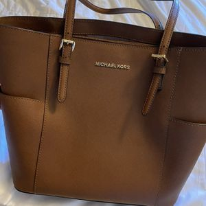 Michael Kors Purse for Sale in Murrieta, CA