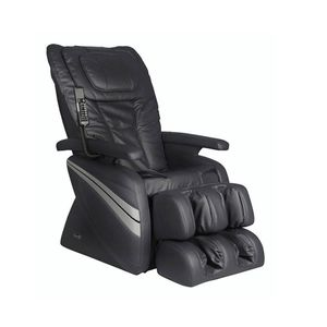 Deluxe Massage Chair for Sale in Baltimore, MD