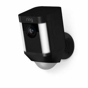 Ring Spotlight wired HD Security Camera for Sale in Chicago, IL