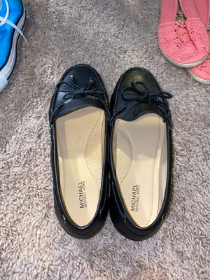 Shoes of various brands for Sale in Woodbridge, VA
