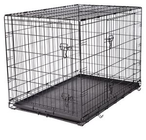 Large dog crate new for Sale in Cleveland, OH