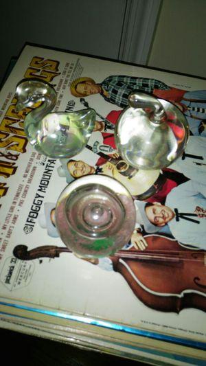 Glass for Sale in Roanoke, VA