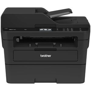 Brother Printer MFC L2750 dw / BRAND NEW for Sale in Garden Grove, CA