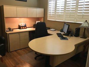 Office furniture for Sale in Yorba Linda, CA