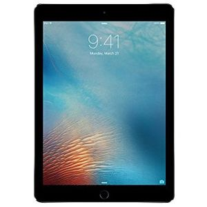 """IPad 9.7"""" wifi and data, for Verizon. for Sale in Bend, OR"""