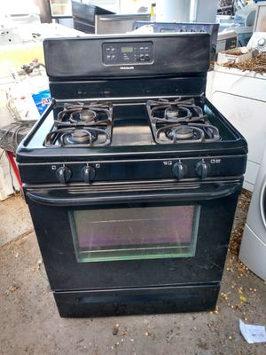 190 wed delivery 30 days warranty for Sale in Las Vegas, NV