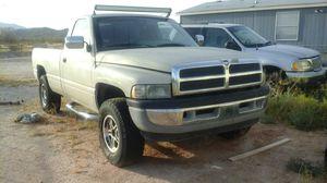 1994 rump pick up four wheel drive for Sale in Buckeye, AZ