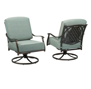 Patio furniture - Hampton Bay!! for Sale in Snellville, GA