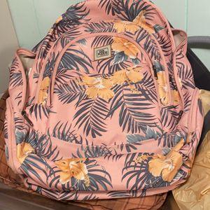 Dakine Girls/women Backpack for Sale in Ravensdale, WA