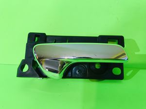 2015 2016 DODGE DURANGO REAR RIGHT DOOR INTERIOR HANDLE OEM CHROME for Sale in San Marcos, CA