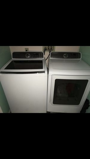 New And Used Washer Dryer For Sale Offerup