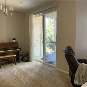 Free Piano, Has Some Broken Keys You Must Haul Away for Sale in Everett, WA