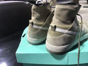 Nike Sb for Sale in Norwalk, CA
